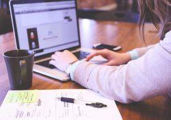 digital-markedsføring-strategi